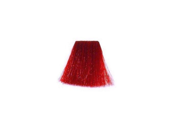 WELLA Color Touch Demi-permanentní barva 60ml - Intenzivní mahagonová blond 77-45