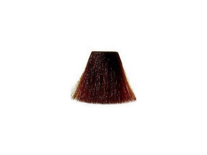 WELLA Color Touch Demi-permanentní barva na vlasy 60ml - Světle hnědá mahagonová 5-75