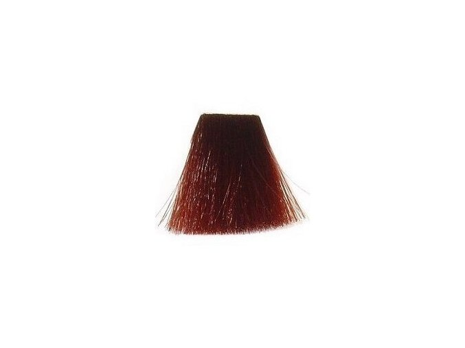 WELLA Color Touch Demi-permanentní barva 60ml - Mahagonová fialová - beaujolais 4-6