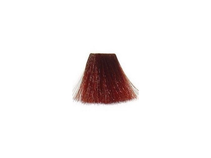 WELLA Color Touch Demi-permanentní barva 60ml - Mahagonová fialová - bordeaux 5-66