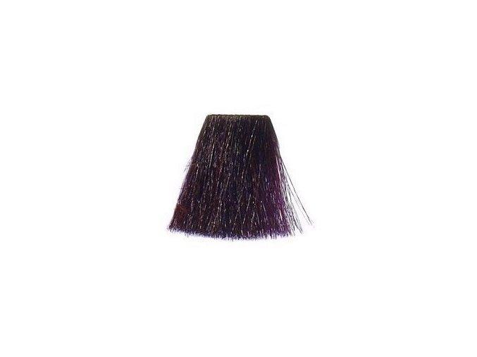 WELLA Color Touch Demi-permanentní barva bez amoniaku 60ml - Fialová - rezavý déšť 3-68