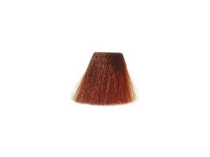 WELLA Color Touch Demi-permanentní barva na vlasy 60ml - barva Čokoládově hnědá 6-7