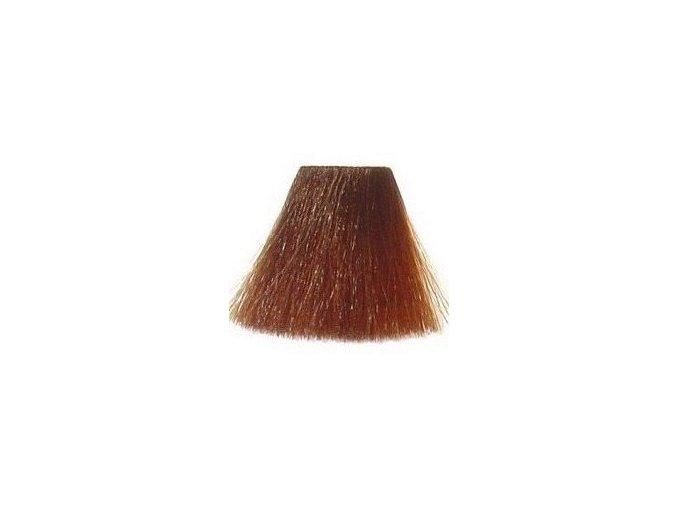 WELLA Color Touch Demi-permanentní barva na vlasy bez amoniaku 60ml - Srnčí hnědá 7-7