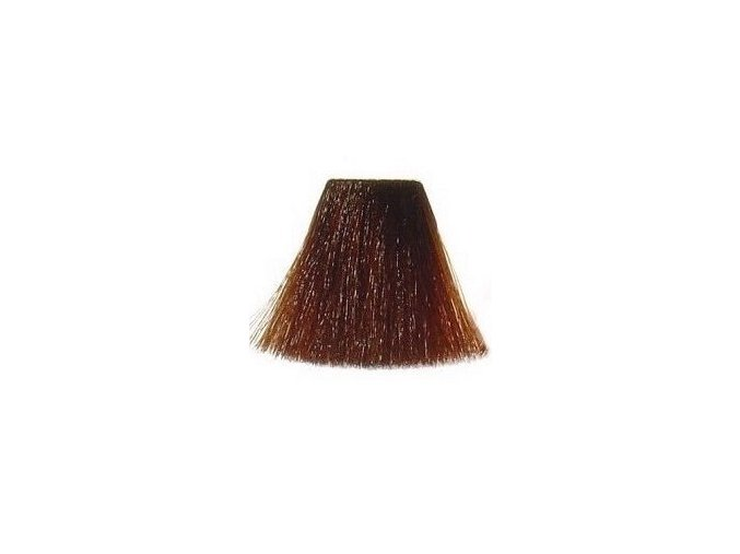 WELLA Color Touch Demi-permanentní barva bez amoniaku 60ml - Střední palisandr 6-75