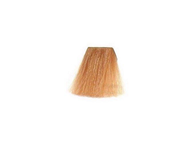 WELLA Color Touch Demi-permanentní barva bez amoniaku 60ml - Perleťová - tabák 9-73