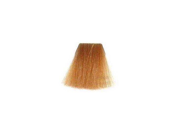 WELLA Color Touch Demi-permanentní barva na vlasy 60ml - Perleťová - světlý tabák 10-73