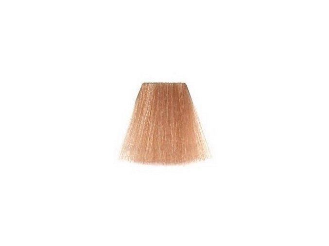 WELLA Color Touch Demi-permanentní barva 60ml - Intenzivní světlá blond fialová 10-6