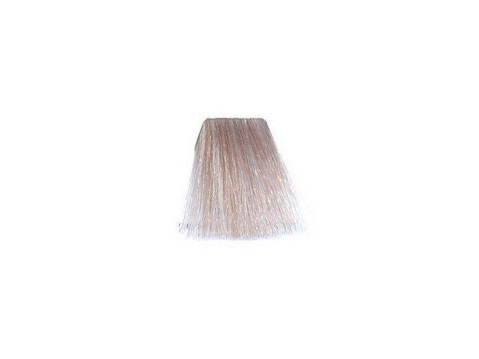 WELLA Color Touch Demi-permanentní barva bez amoniaku 60ml - Perleťová - stříbrná 8-81