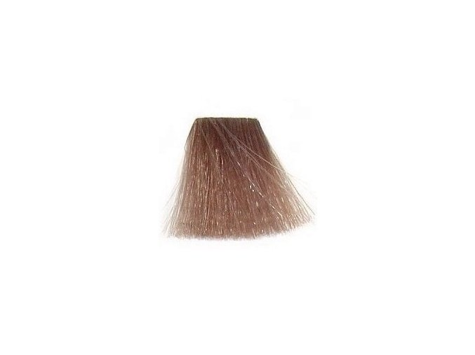 WELLA Color Touch Demi-permanentní barva na vlasy 60ml - Perleťová - perlově šedá 7-89