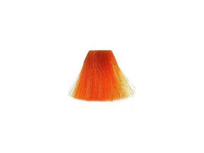 WELLA Color Touch MixTon - domíchávací barva bez amoniaku - Zlatá měděná 0-34