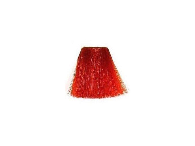 WELLA Color Touch MixTon - domíchávací barva - Měděná mahagonová 0-45
