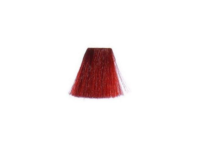 WELLA Color Touch MixTon - domíchávací barva - Mahagonová fialová 0-56