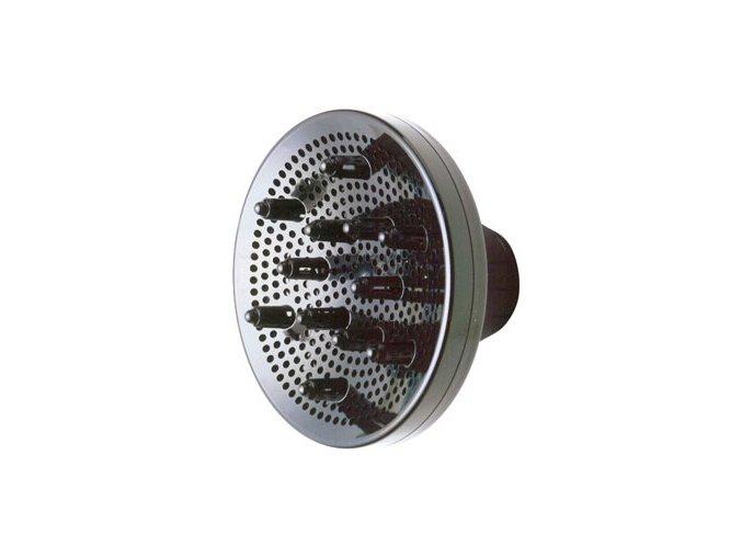 VALERA DST Difuzer pro fény Swiss Turbo - průměr 14cm