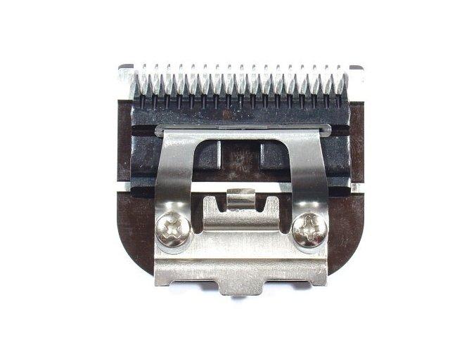 OSTER Strojky Stříhací hlava 0,5mm pro strojek Oster Pilot a 616-91 size000