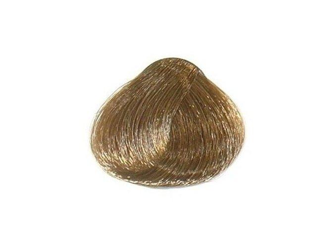 SELECTIVE Barvy Oligomineral Cream Colorante barva na vlasy Tmavá blond 6-00