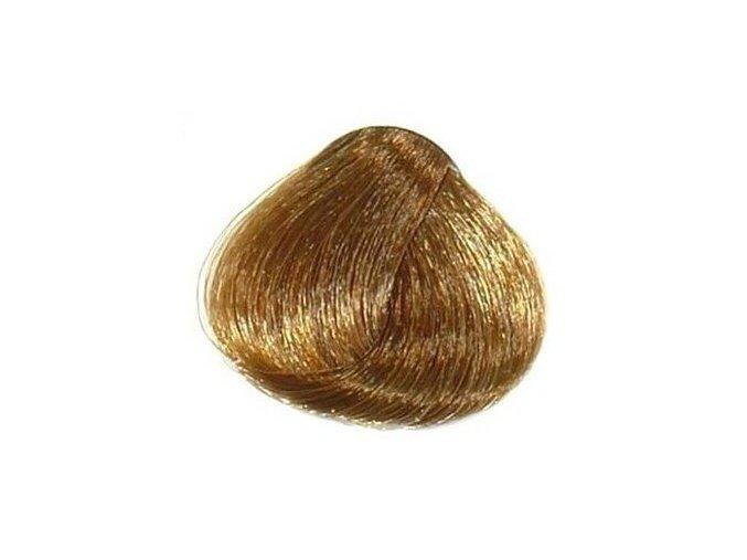 SELECTIVE Barvy Oligomineral Cream Colorante barva na vlasy Střední blond 7-00