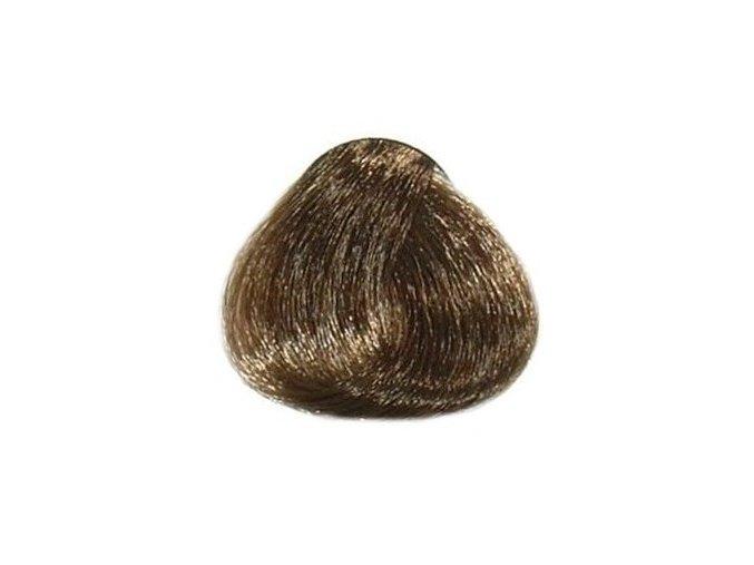 SELECTIVE Barvy Oligomineral Cream Colorante barva na vlasy Tmavá popelavá blond 6-01