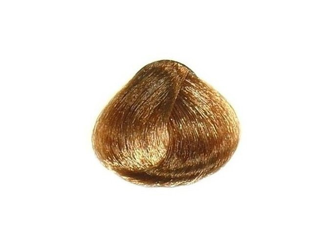 SELECTIVE Barvy Oligomineral Cream Colorante barva na vlasy Tmavá zlatá blond  6-03