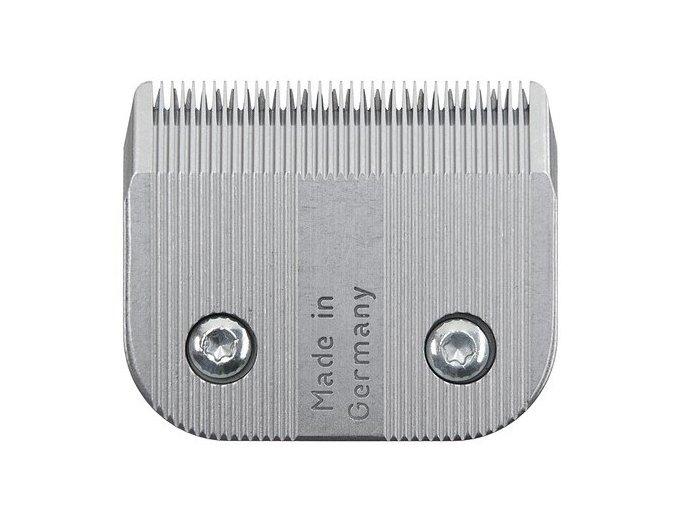 MOSER Stříhací nože Výměnná stříhací hlavice pro 1245 Class45 0,1mm