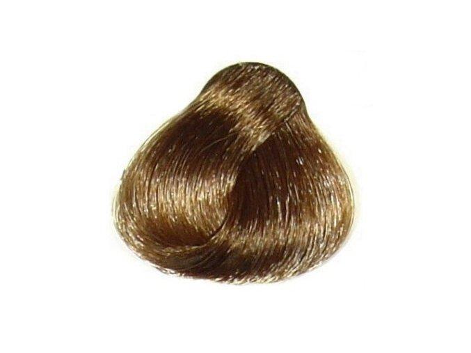 WELLA Professionals Koleston Perfect ME+ 60ml - Přírodní tmavá blond 6-0