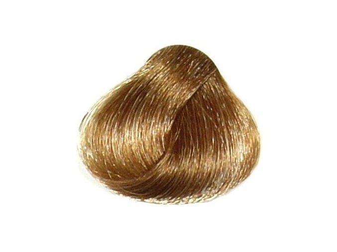 WELLA Koleston Perfect Permanentní barva Přírodní středně blond  7-0
