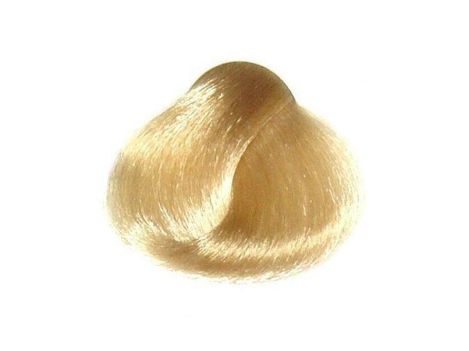 WELLA Koleston Perfect Barva na vlasy Přírodní světle plavá blond 10-0