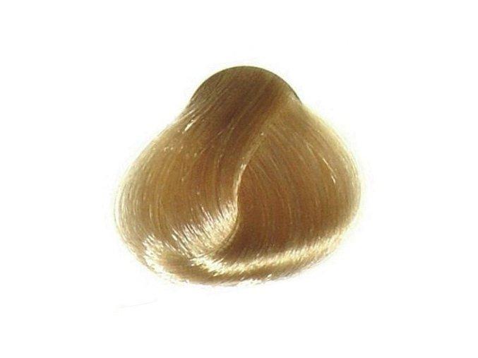 WELLA Professionals Koleston Perfect ME+ 60ml - Přírodní intenzivní světle blond 8-00
