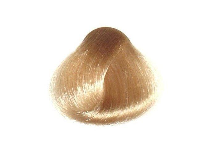 WELLA Professionals Koleston Perfect ME+ 60ml - Přírodní intenzivní plavá blond  9-00