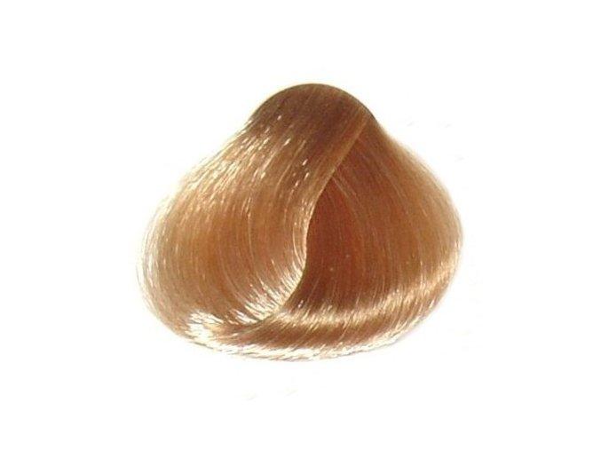 WELLA Professionals Koleston Perfect ME+ 60ml - Přírodní zlatá plavá blond  9-03
