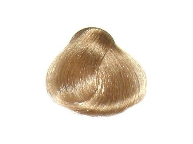 WELLA Koleston Permanentní barva Velmi světlý blond popelavě hnědý 9-17