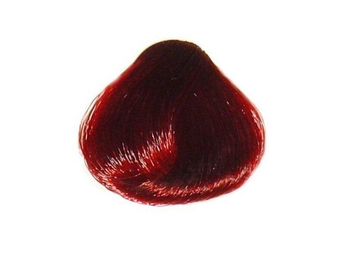 WELLA Professionals Koleston Perfect ME+ 60ml - Tmavě granátově červená 6-45