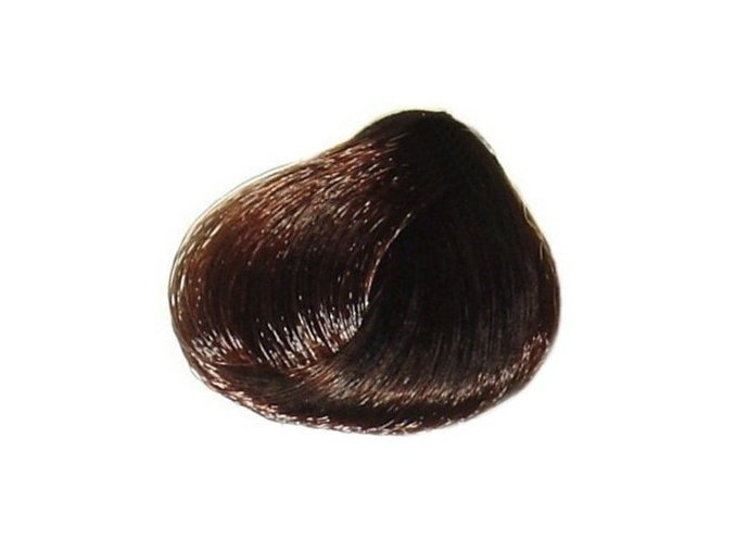 WELLA Koleston Perfect Barva na vlasy Světle hnědá červeno čokoládová 5-7