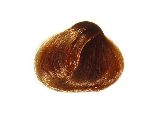 WELLA Professionals Koleston Perfect ME+ 60ml - Středně blond červeno hnědý 7-47