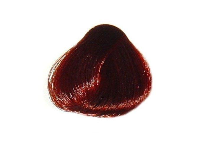 WELLA Koleston Perfect Permanentní barva na vlasy Mahagonová 5-5