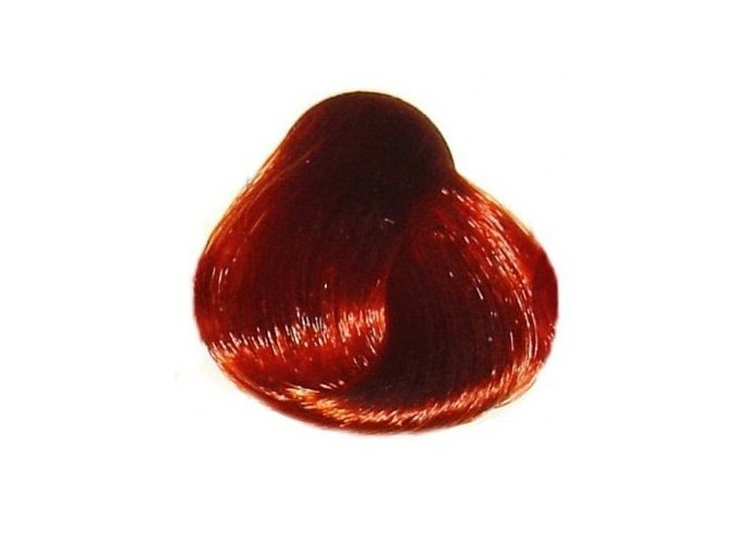 WELLA Koleston Barva na vlasy Intensive červená energická 77-43