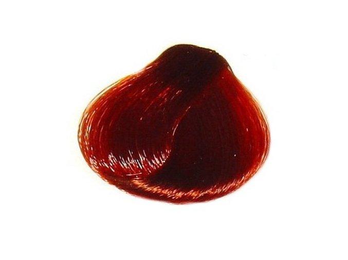 WELLA Koleston Permanentní barva Intensive Red čínský drak 66-44