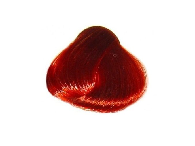 WELLA Koleston Barva na vlasy Intensive vulkanická červená 77-44