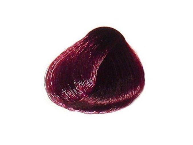 WELLA Koleston Permanentní barva Intensive Red magická noc 44-65