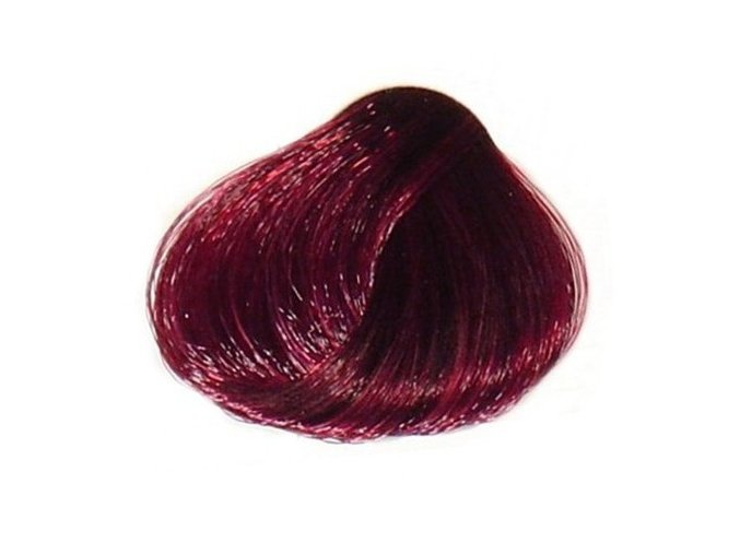 WELLA Professionals Koleston Perfect 60ml - Intenzivní fialovo mahagonový 55-65