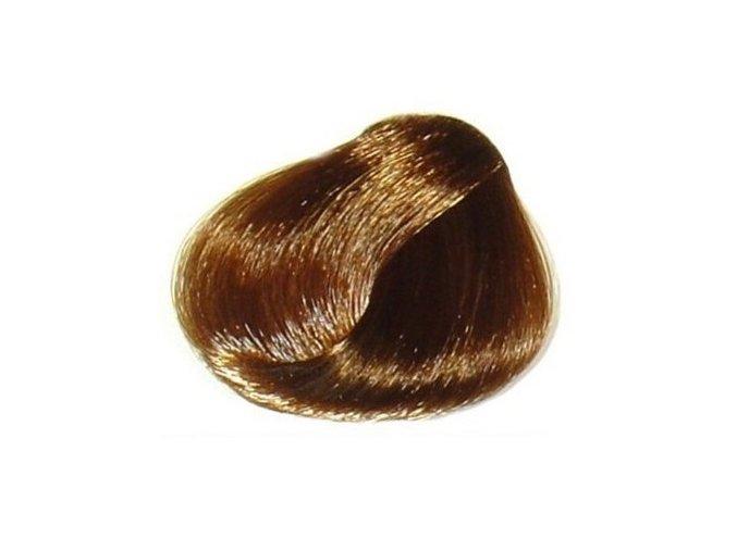 WELLA Koleston Barva na vlasy permanentní - Srnčí hnědá 7-7