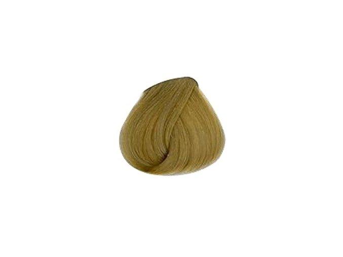 SCHWARZKOPF Igora Royal barva na vlasy - přírodní ultra blond 10-0
