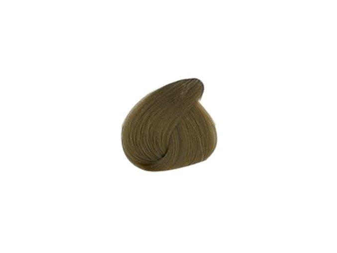 SCHWARZKOPF Igora Royal odstín - extra přírodní zvlášť světlá blond 9-00