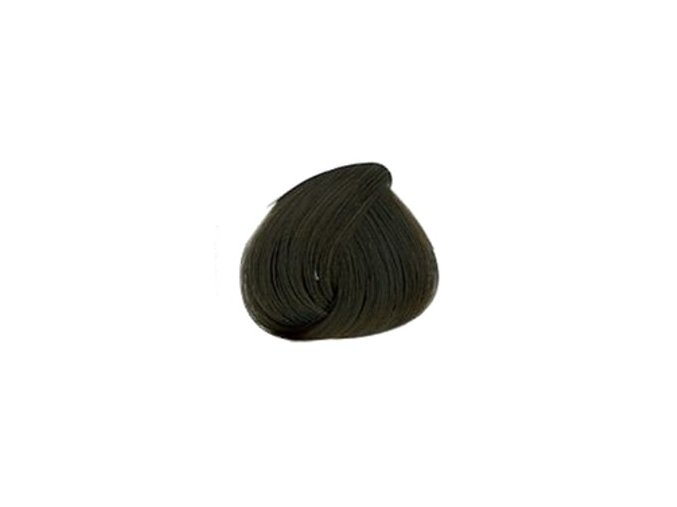 SCHWARZKOPF Igora Royal barva na vlasy - popelavá tmavá blond 6-1
