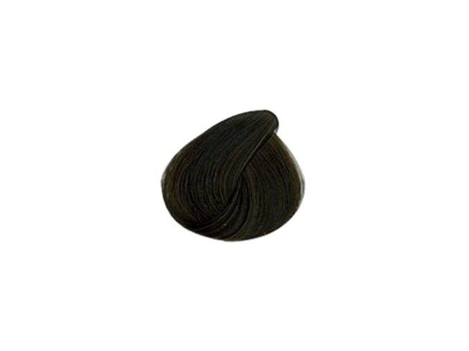 SCHWARZKOPF Igora Royal barva na vlasy -  béžová světle hnědá  5-4