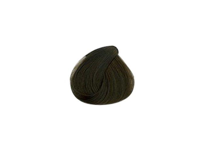 SCHWARZKOPF Igora Royal barva  na vlasy - béžová tmavá blond 6-4
