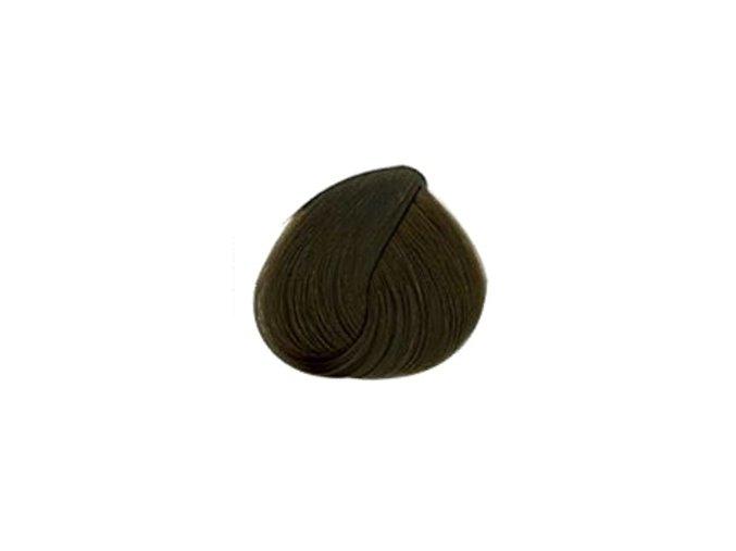 SCHWARZKOPF Igora Royal barva na vlasy - béžová střední blond 7-4