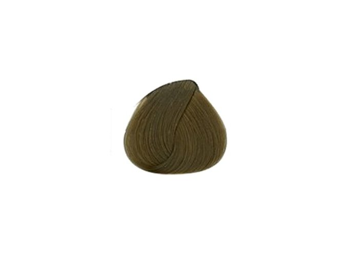 SCHWARZKOPF Igora Royal barva na vlasy - béžová světlá blond 8-4