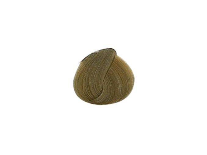 SCHWARZKOPF Igora Royal barva - béžový zvlášť světlá blond 9-4