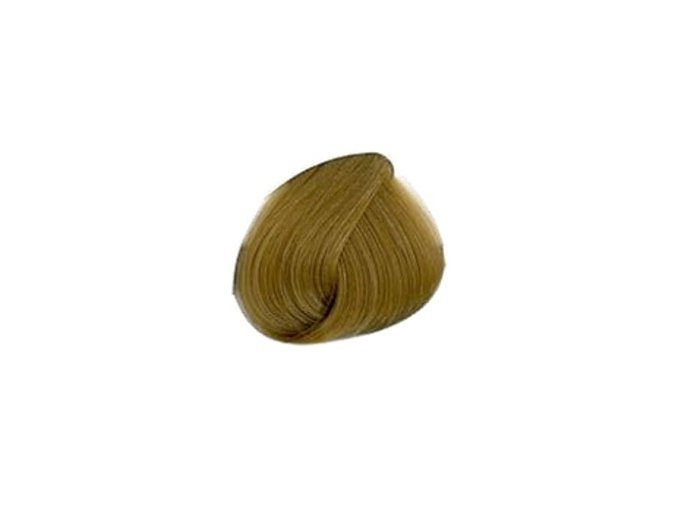 SCHWARZKOPF Igora Royal barva na vlasy - béžová platinová blond 9,5-4