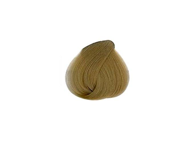 SCHWARZKOPF Igora Royal barva na vlasy - béžová ultra blond 10-4